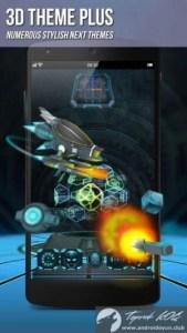 next-launcher-3d-shell-v3-7-3-1-full-apk-3