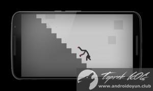 stickman-dismount-v1-2-1-mod-apk-para-hileli-2