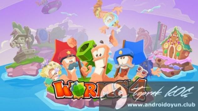 worms-4-v1-0-419806-full-apk-sd-data