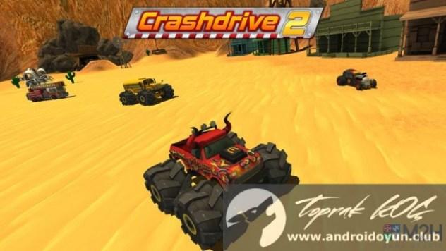 crash-drive-2-v2-31-mod-apk-para-hileli