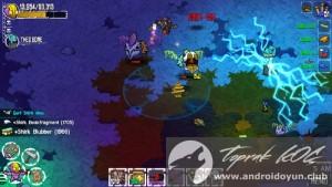 crashlands-v1-0-10-full-apk-1