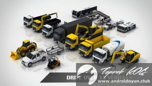 drive-simulator-2016-v1-3-full-apk-1