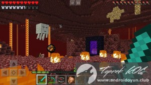 minecraft-pocket-edition-v0-14-0-build-4-full-apk-1