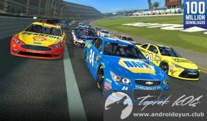 real-racing-3-v4-1-5-mod-apk-para-hileli-1