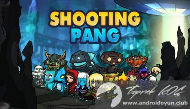 shooting-pang-v1-3-2-mod-apk-para-hileli