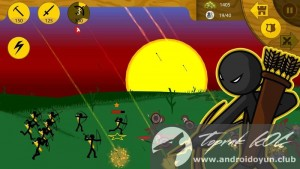 stick-war-legacy-v1-0-3-mod-apk-elmas-hileli-1
