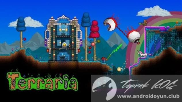 terraria-v1-2-11585-mod-apk-ekipman-hileli