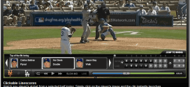 MLB.TV : How To Watch Baseball Games Online