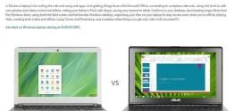 Chromebooks vs Windows Laptops: The Truth