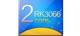 CPU Spotlight: RK3066 dual core processor
