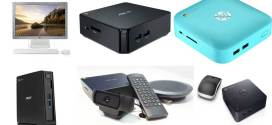 Chromebox Buying Guide: How to find the best Chromebox