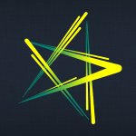 Hotstar Logo - Android Picks