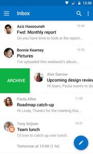 outlook-screenshot-android-picks