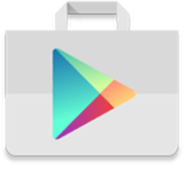 Play Store Logo - Android Picks