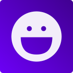 Yahoo Messenger Icon New - Android Picks