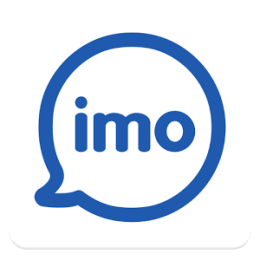 imo Icon - Android Picks