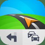 Sygic Icon - Android Picks