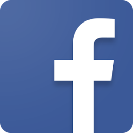Facebook Icon New - Android Picks