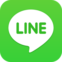 Line Icon New - Android Picks