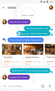 google-allo-screenshot-android-picks