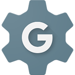 google-play-service-icon-new-2-android-picks