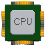 cpu-x-icon-android-picks