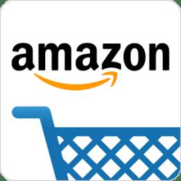 amazon-shopping-icon-android-picks