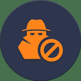 avast-anti-theft-icon-android-picks