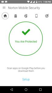 norton-mobile-security-screenshot-android-picks