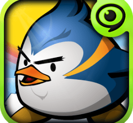 airpenguin