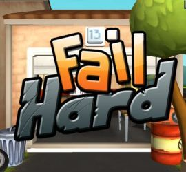 fail_hard_evidenza2