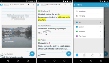 android-note-app-fiinote