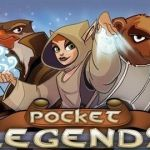 pocket-legend