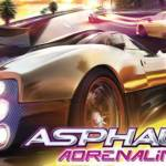Asphalt-6-Adrenaline-HD-v1.0.0-IPAD