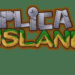 replicaisland