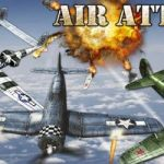 Air-Attack-HD-Andorid-game-image