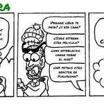 tira010