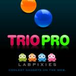 triopro1