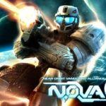 nova2_1
