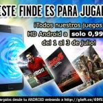 findeparajugar_300x250