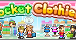 pocket_clothier