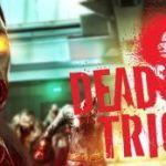 deadtrigger_cabecera