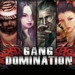 gangdomination