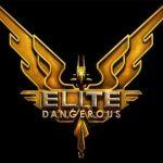 elite_dangerous