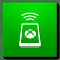 xbox_smartglass_icon