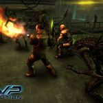 avp-evolution2
