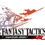 Final Fantasy Tactics S