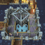 dungeonkeeper5