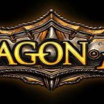 heroes-of-dragon-age-android-game