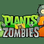Plants Vs Zombies2